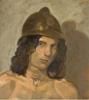 Yannis Tsarouchis (1910-1989)