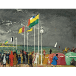 dongen_beach_scene_with_grey_clouds_thumb