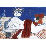 fassianos_reclining_nude_1979_thumb