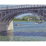 gustave_caillebotte_le_pont_d_argenteuil_1883_thumb