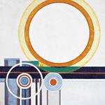 kupka_the-_white_disc_1946_thumb