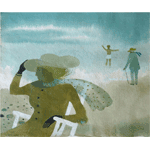 mary_fedden_beach_scene_thumb
