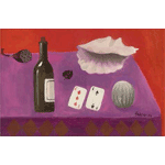 mary_fedden_the_playing_cards_06_thumb