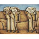 ramos_martinez_cerca_de_ixmiquilpan_1933_thumb