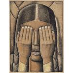 ramos_martinez_suplica_1942_thumb