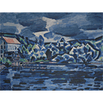 spala_thunderstorm_by_the_river_otava_1930_thumb