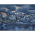 spala_thunderstorm_by_the_river_otava_1930_thumb
