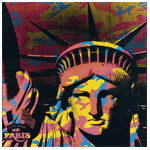 warhol_statue_of_liberty_1986_thumb2