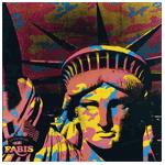 warhol_statue_of_liberty_1986_thumb2