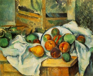 cezanne_table_napkin_and_fruit_1895-1900