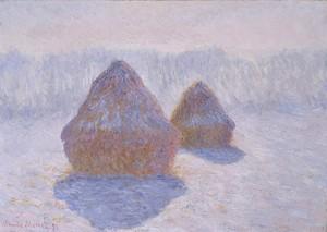 monet_haystacks_snow_and_sun_1891b