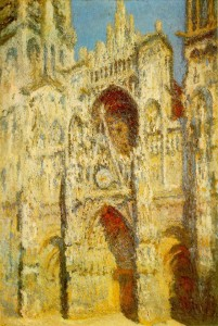 monet_rouen_cathedral_full_sunlight_1894